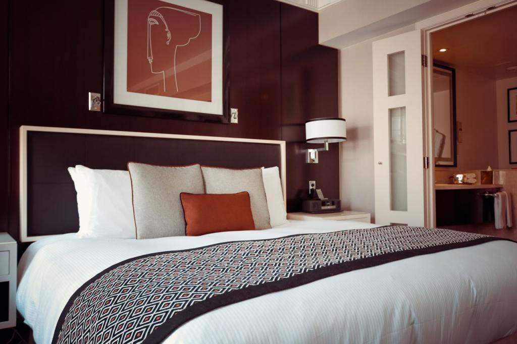 Slaapkamerspeciaalzaak