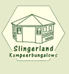Overname Slingerland Kampeerbungalows