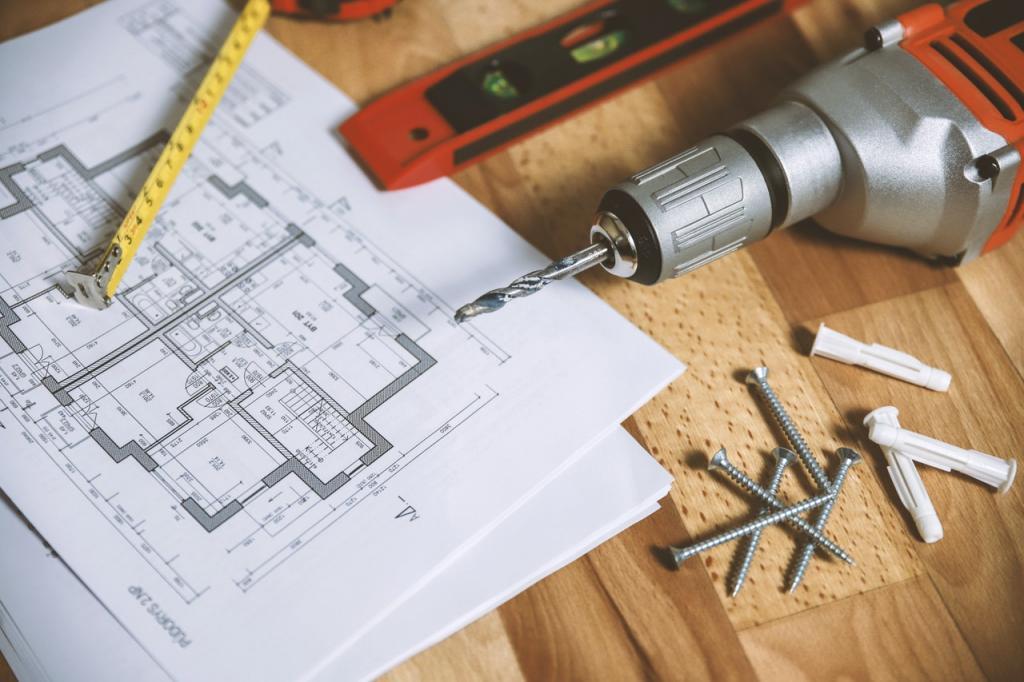 Installatiebedrijf  - Gawalo -