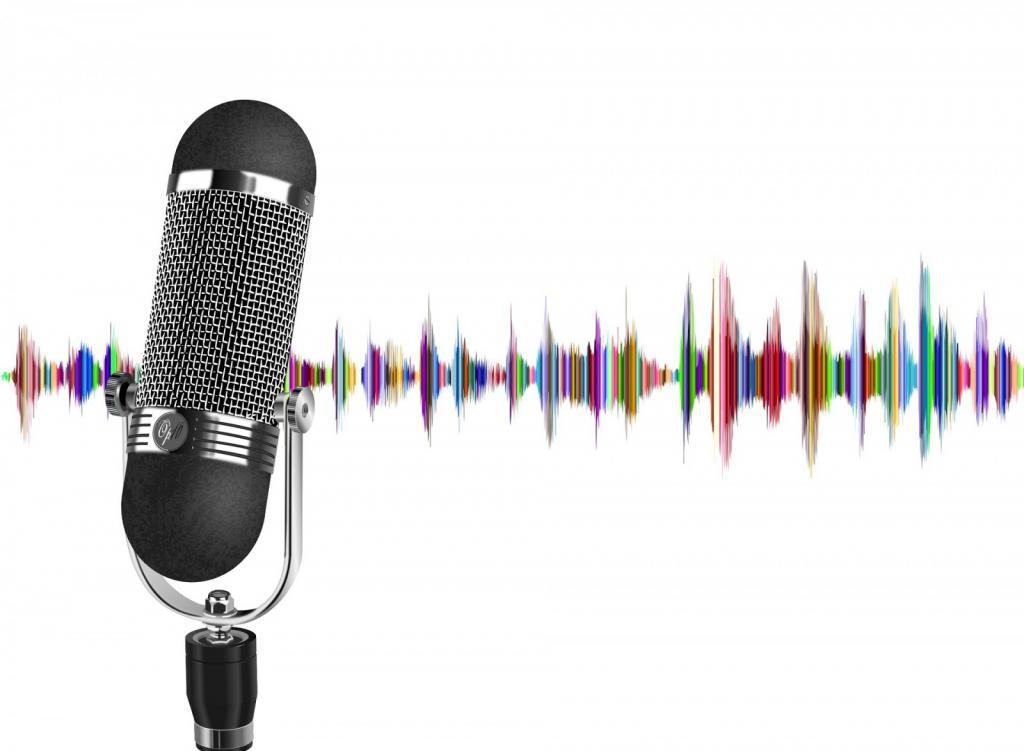 Podcast bedrijfsovername
