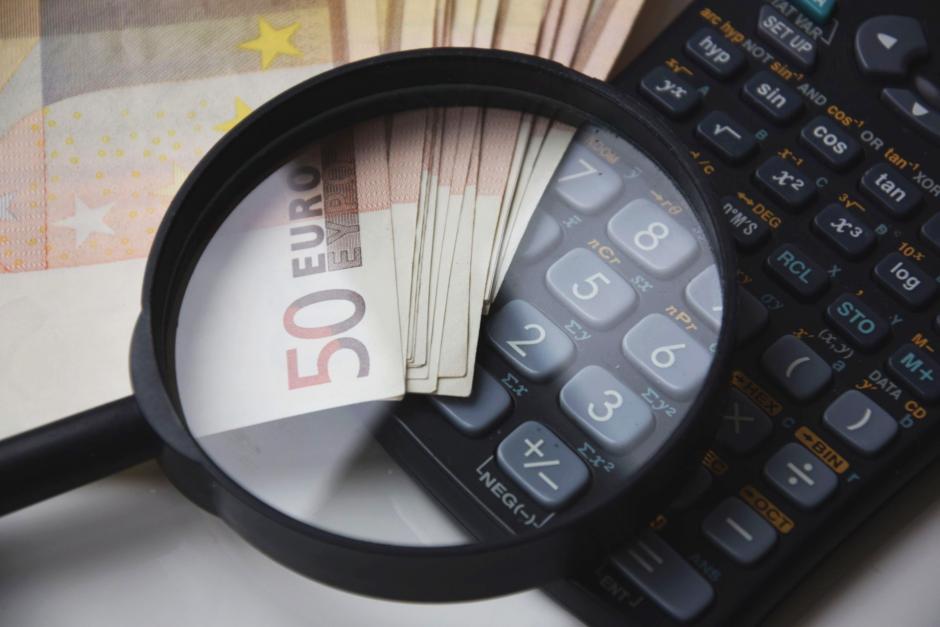 Hoe financier ik mijn ondernemingsplan?